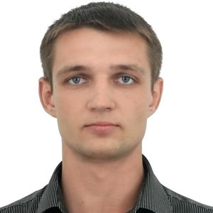 Balditsyn
