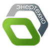 ЭнерТехно, ООО
