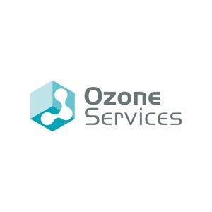 OzoneServices