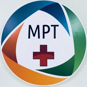 Центр МРТ, ООО