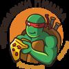 Черепашки пицца