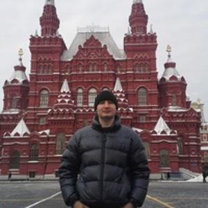 Дмитрий Грасюков