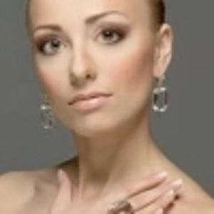 Tatyana Mart