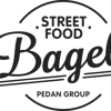 Bagel Street Food