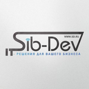 Sib-Dev