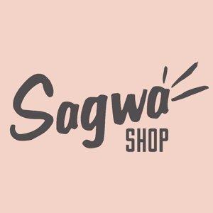 Sagwa