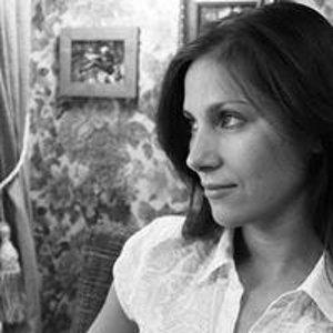 Наталья Чепилевская