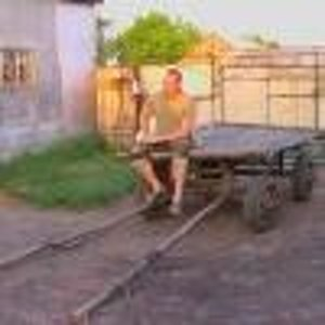 Анатолий Первухин