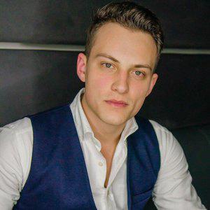 Алексей Стадниченко