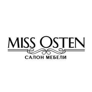 MISS OSTEN