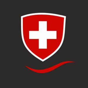 Центр Швейцарской Стоматологии