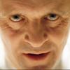 Hannibal_Lecter