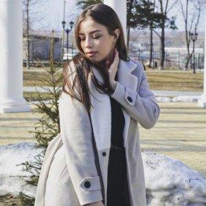 Elena Sheveleva