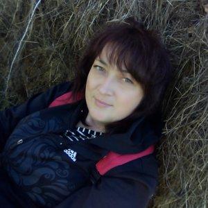 oksanabratcovskaya