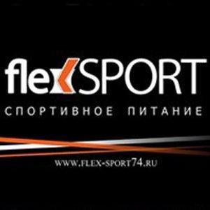 FlexSport