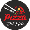 Delsole Pizza
