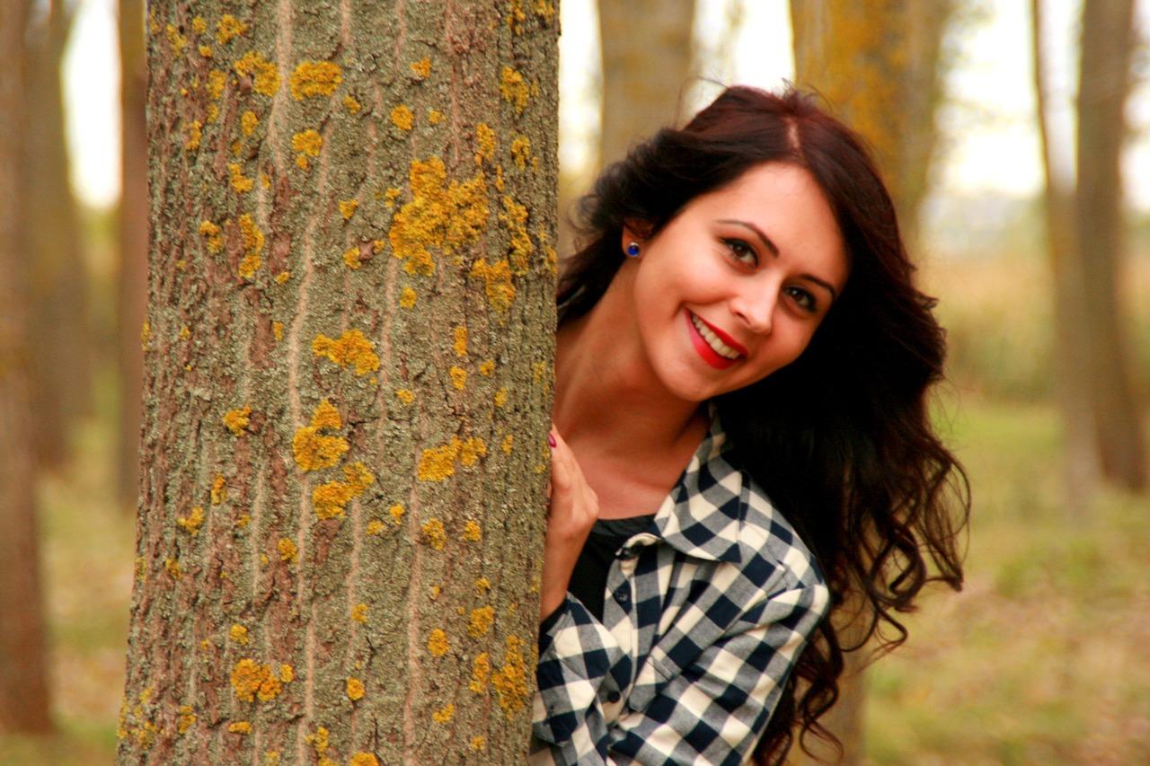 Фото девушек из пензы, Содержанки Пенза - самые красивые девушки города 2 фотография