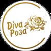 DIVA Роза