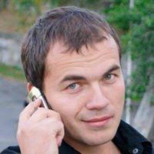 Артур Хисамов