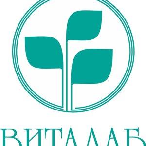 ВитаЛаб, ООО