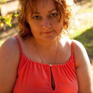 Натали Болтянская