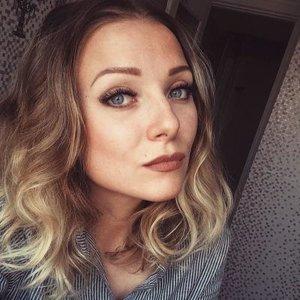 Anna Kleshnina