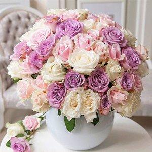 Цветы & Подарки