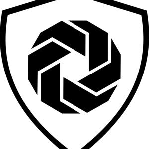 Pro-Безопасность
