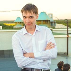 Максим Закиров