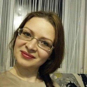 Екатерина Арт