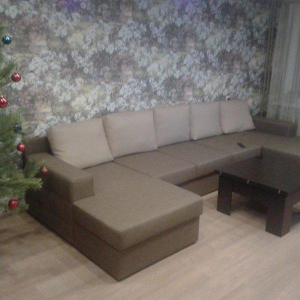 шинкеев мебель омск каталог цена диваны