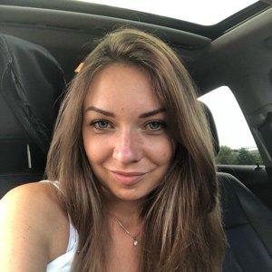 Елена Перцова