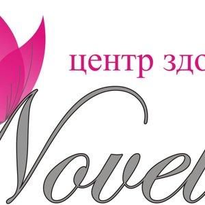 Novella Sport