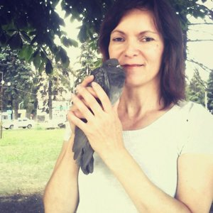 Есипова Юлия Геннадьевна