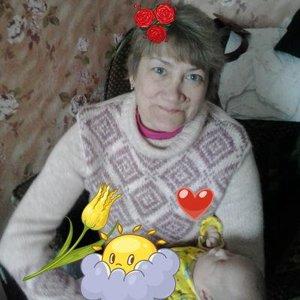 Margarita Dyagileva