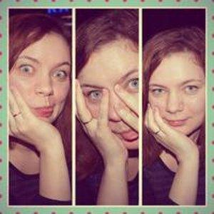 Татьяна Лабутина