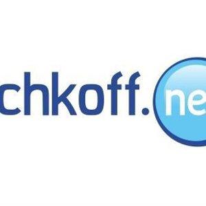 Ochkoff.net