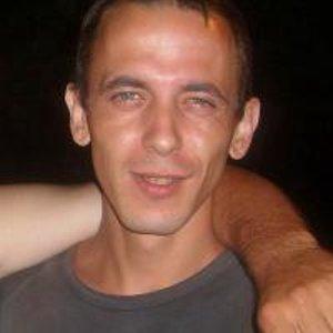 Alexander Bakhmutov