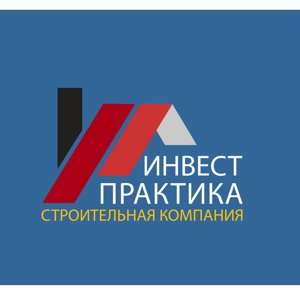 СК ИнвестПрактика