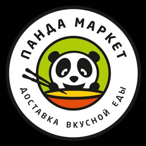 Панда Маркет