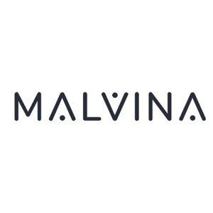 MALVINA beauty boutique