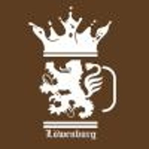 Левенбург