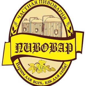 pab.pivovar