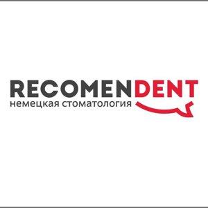 RecomenDent