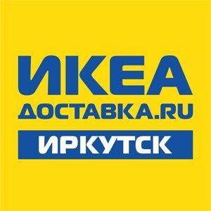 Доставка.ру
