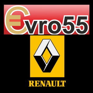 ЕВРО55