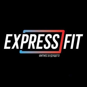 Express fit