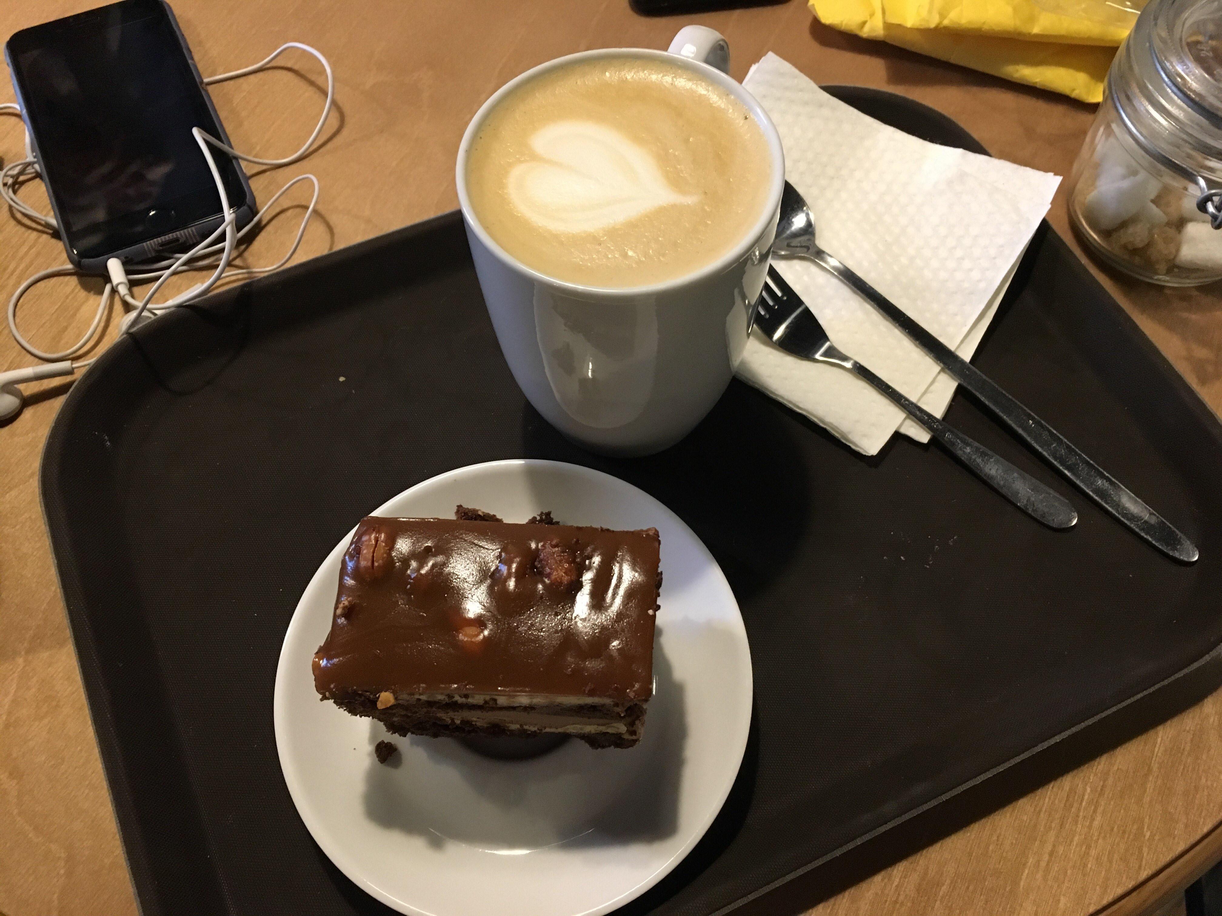 августе картинка фото кофе для любимой носят