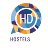 HDhostel