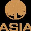 Asia-Spa, клиника эстетической медицины